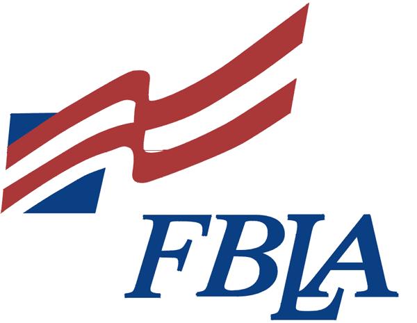 FBLA-ML商赛课程