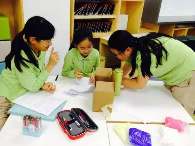 """""""玩转3D,献礼平和20周年""""--平和中学 & ivy●maker 3D创新设计课程结业啦!"""